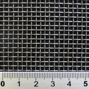 Tela Metalica 10 Mesh de Codina Metal
