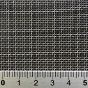 Tela Metalica 20 Mesh Codina Metal