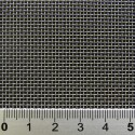 Woven Wire 20 Mesh