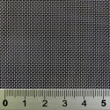 Woven Wire 40 Mesh