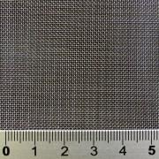 Tela Metalica 50 Mesh Codina Metal