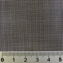 Woven Wire 50 Mesh
