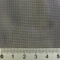 Woven Wire 100 Mesh